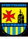 Sportfreunde Eschbach 1949 e.V.